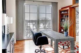eclectic office furniture. modren office eclectic office furniture an furniture w to eclectic office furniture u