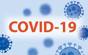 Phương pháp điều trị Covid-19 nhắm đến thụ thể? - Pharmavn