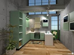 Interior Designing Courses Awesome Modern Interior Designing Video Design You Tube Course College