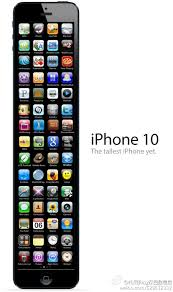 apple iphone 100000000000. location: india apple iphone 100000000000 e