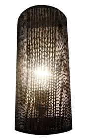 moroccan style lighting fixtures. Looking For Moroccan Style Lighting Your Home? Shop At E Kenoz! We Have The Lights You Need Home. Our Online Store Today! Fixtures N