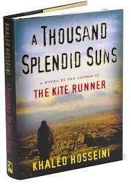 a thousand splendid suns essay essay on a thousand splendid suns essay written