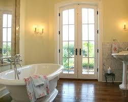 country bathroom design. Delighful Design Natural French Country Bathroom Design Small Charming Ideas   Decoration Medium Size Bathrooms Vanity  With Country Bathroom Design L