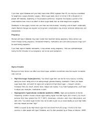 essay on diabetes co essay on diabetes