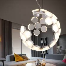 bedroom modern lighting. Image Of: Stylish-modern-lighting Bedroom Modern Lighting I