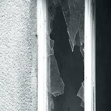 window repair jacksonville fl pool screen enclosure repair fl car window