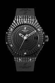 expensive watches most expensive watches men the most expensive mens watches only celebs could afford