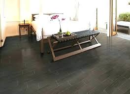 tile flooring bedroom.  Flooring Tiles Design For Bedroom Floor Tile Flooring Lovable  Ideas   On Tile Flooring Bedroom D
