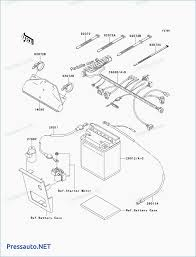 Wiring diagram 2000 kawasaki 220 atv wiring diagram
