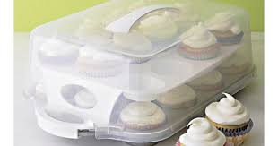 Cupcake Carrier Target Enchanting Cupcake Carrier Target Target Cupcake Carrier Related Keywords