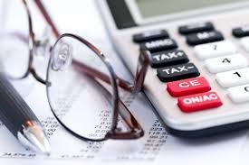 Картинки по запросу Безоплатна передача (отримання) товарів, робіт, послуг: податкові наслідки