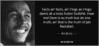 RASTA QUOTES [PAGE 40] AZ Quotes Simple Jah Rastafari Quotes