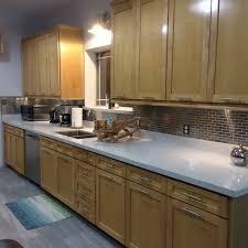 Kitchen Backsplash:Kitchen Backsplash Designs Stainless Steel Sheets For  Kitchen Walls Copper Kitchen Backsplash Brushed