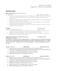 Sample Resume Customer Service. Entry Level Customer Service Resume ...