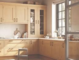 kitchen cabinet ideas guide optiplan