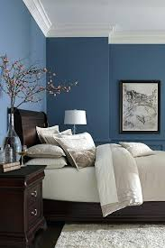 best paint colors for guest bedroom full size of bedroom colors ideas pretty bedroom paint colors