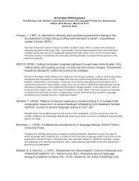 technology sample essay response gre argument