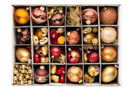 Christmas Decorations Storage Box 100 Tips For Storing Your Christmas Decorations Toplineie 100