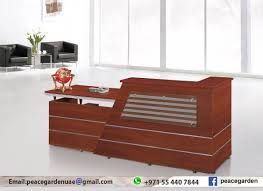 Wood Office Counter Design Wooden Counter Manufacturer Shops Counter Office Wood