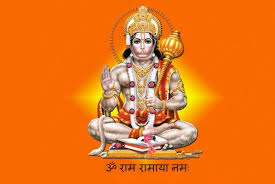 hanuman jayanti essay for kids children and students hanuman jayanti essay