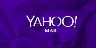 yahoo mail. Unique Mail Throughout Yahoo Mail A