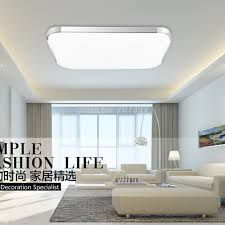 lighting for lounge ceiling. flush mount lighting living room home inspirations including for lounge ceiling i