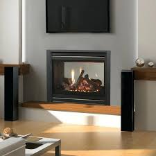 heat and glo fireplace heat see through gas fireplace heat n glo fireplace pilot light wont