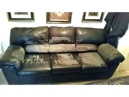 ling leather couch repair kit fake leather couch faux leather ling free sofa and faux leather