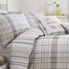 good yellow check duvet cover 27 about remodel super soft duvet covers with yellow check duvet