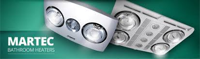 bathroom lighting australia. bathroom heaters martec products lighting australia