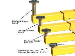 atlas post lift wiring diagram atlas image atlas pv 15p 15 000 lbs capacity 2 post lift on atlas 2 post lift wiring