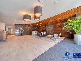 Beacon Lighting Subiaco Lot 132 1102 659 Murray Street West Perth Wa 6005 For