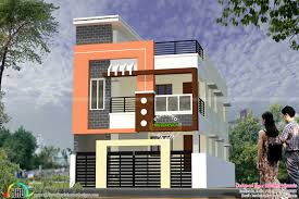 house specification ground floor area 1000 sq ft first floor area 900 sq ft total area 1900 sq ft no of bedrooms 4 no of floors 2 design style