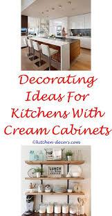 Cupcake Kitchen Accessories Decor Beauteous Kitchen Accessories Ideas Cupcake Kitchen Decor Kitchen