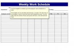 timesheet schedule timesheet template timesheet excel templates