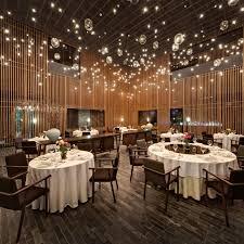 Ambiance Interior Design Set Custom Decorating Design