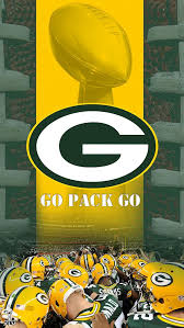 green bay packers iphone wallpaper ohlays party