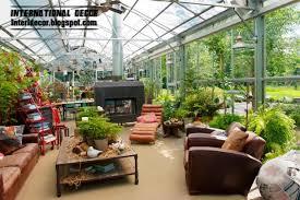 Small Picture Winter Garden Ideas Garden ideas and garden design