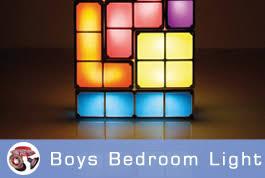 boys bedroom lighting. Boys Bedroom Lighting Image I