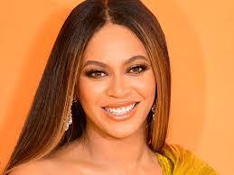 Rihanna Vogue Arabia Cover Photo November 2017
