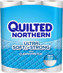 Coupons for quilted northern toilet paper - Ae coupons & Find the cheap Quilted Northern Toilet Paper Coupon, Find the best Quilted  Northern Toilet Paper Coupon deals, Sourcing the right Quilted Northern  Toilet ... Adamdwight.com