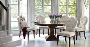 lovely kuolin furniture dining room tables mathis brothers dining