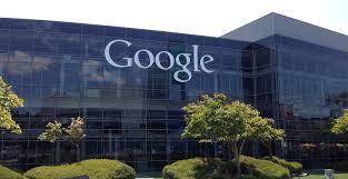 google head office. Google-hq-1600 Google Head Office O