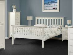 aspen white bedroom furniture manufactured using selected solid hard wood buy this sturdy bedroom furniture at great prices online now aspen white painted bedroom