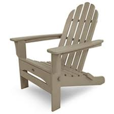composite adirondack chairs. Outdoor Furniture Sets (37); Adirondack Chairs Composite R