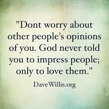 God Love Quotes Beauteous 48 God's Love Quotes Find The Real Love QuotesNew