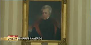 oval office paintings. 16357793_955414887927193_898644393_o Oval Office Paintings