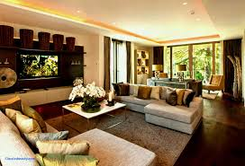 colorful living rooms with white walls. Warm Brown Bedroom Colors. Living Room Luxury White Paint Ideas Colors Wall Colourbination For Colorful Rooms With Walls R