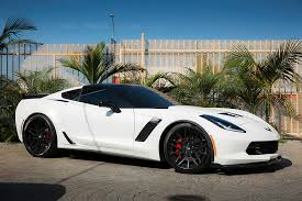chevrolet corvette z06 white. Beautiful Z06 Intended Chevrolet Corvette Z06 White T