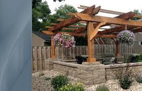 pergola ideas medium size kits cedar wood pergolas for patio cover home depot outdoor wooden with canopy uk